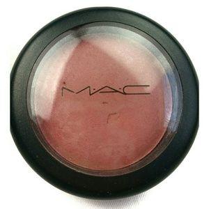 MAC Cosmetics Makeup - MAC Dainty mineralize blush